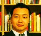 王文书律师