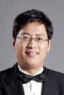 刘春阳律师