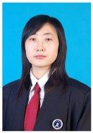 杨春林律师